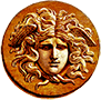 Ancient Art for sale & Ancient Coins for sale | Your Antiquarian