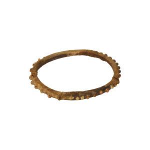 Byzantine bangle