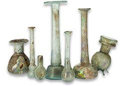 Ancient Art for sale