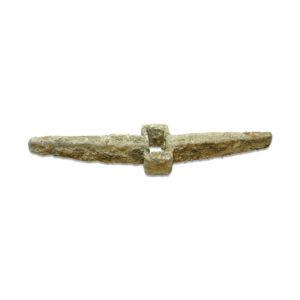 Roman anchor