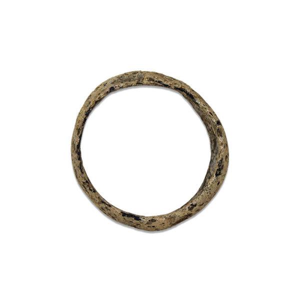 Roman bangle