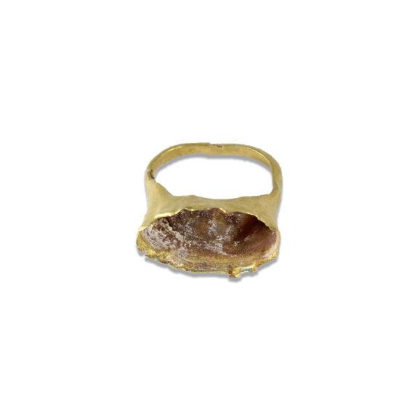 Roman ring