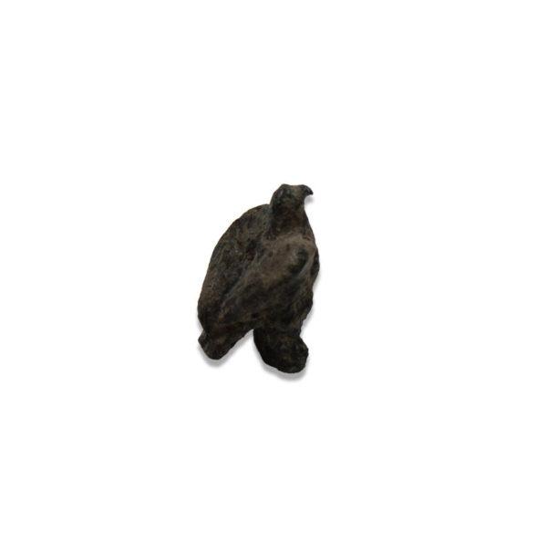 Roman legionary eagle