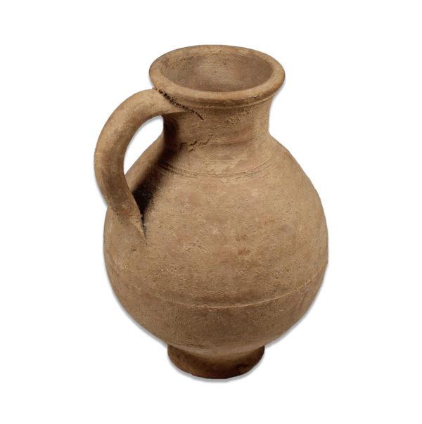 Roman jar