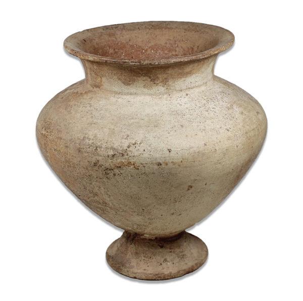 Bronze Age vase