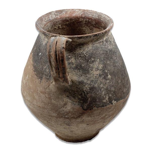 Roman cup