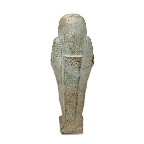 Egyptian ushebti