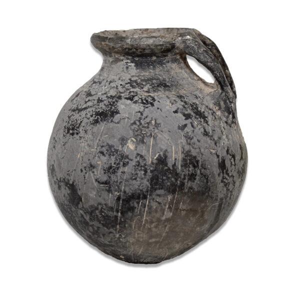 Bronze Age juglet