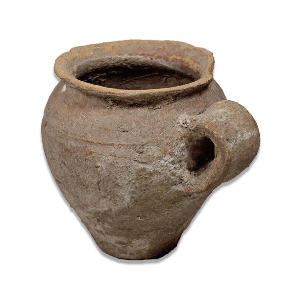 Roman juglet
