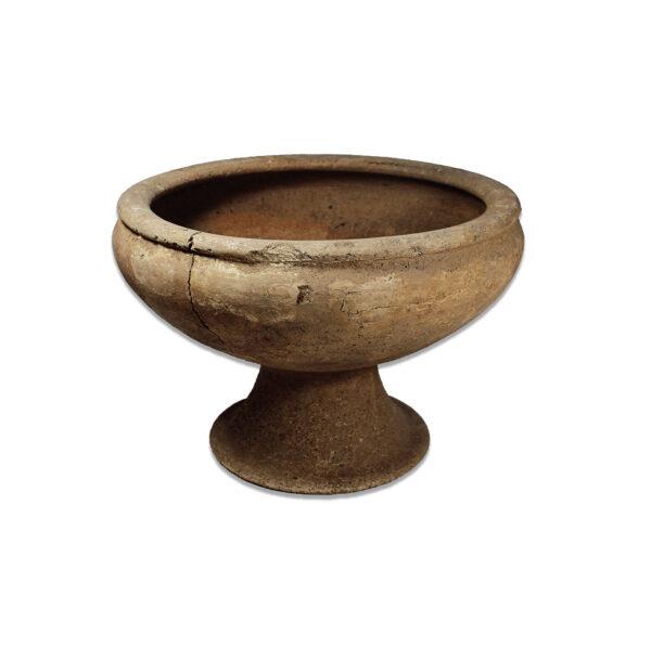 Bronze Age chalice