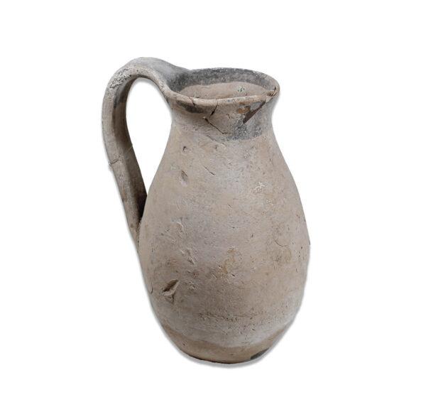 Greek juglet