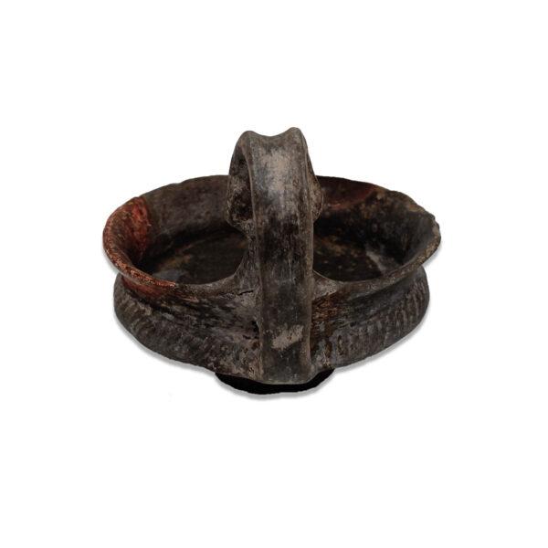 Iron Age kyathos