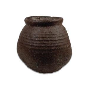 Medieval vessel