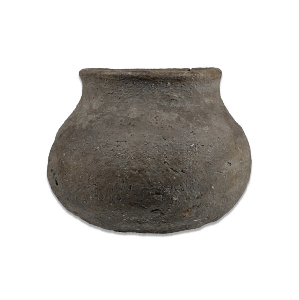 Roman vessel