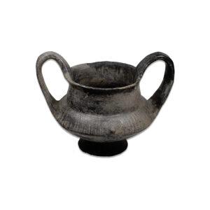 Iron Age kantharos