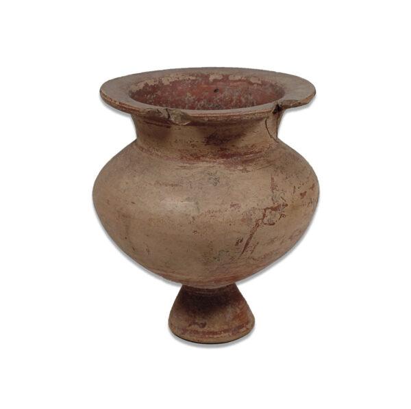 Greek lydion