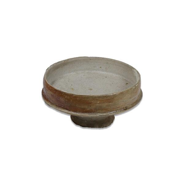 Medieval bowl
