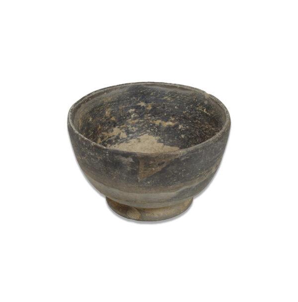 Roman bowl